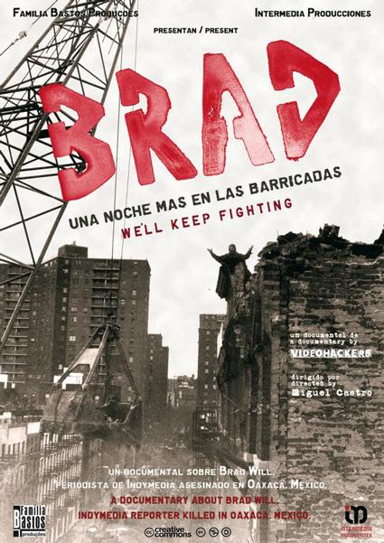 brad-web