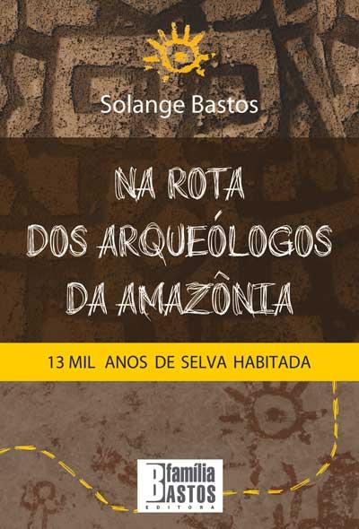 capa_arqueologos_amazonia_web
