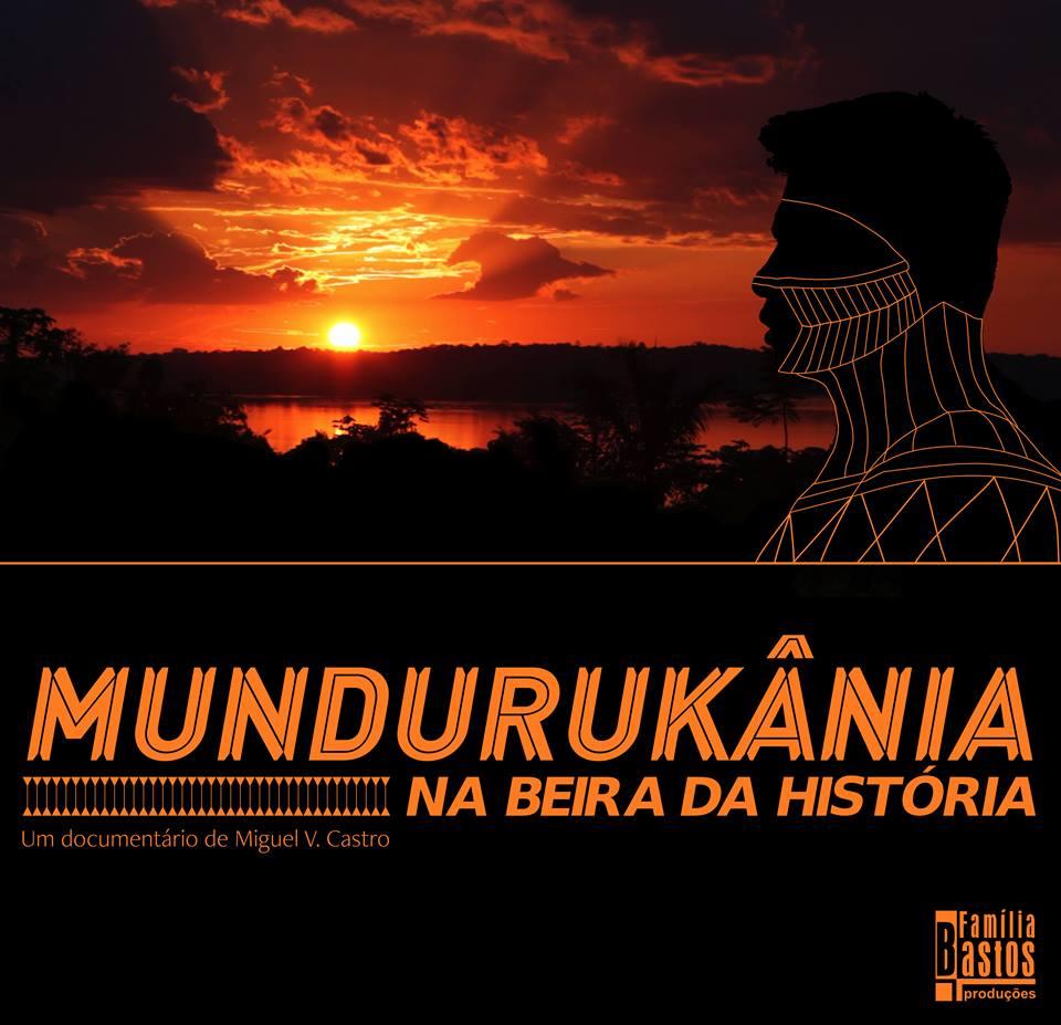 mundurukania_facebook_ptbr